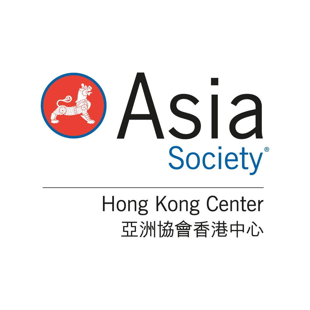 \\Asia Society | 亞洲協會香港中心