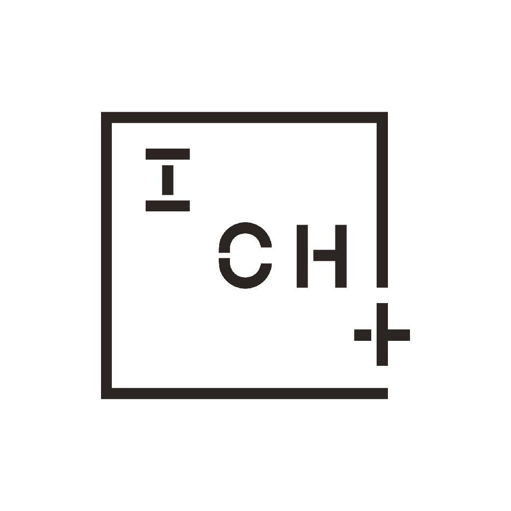 \\Jockey Club ICH+ Innovative Heritage Education Programme     賽馬會 「傳‧創」非遺教育計劃