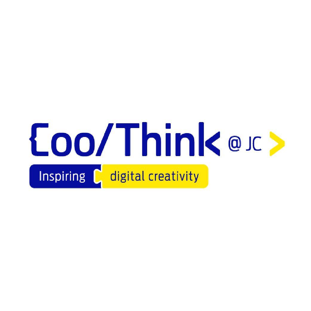 \CoolThink@JC | 賽馬會運算思維教育