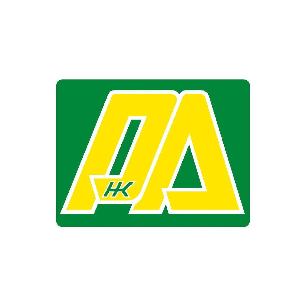 \Hong Kong Playground Association| 香港遊樂場協會