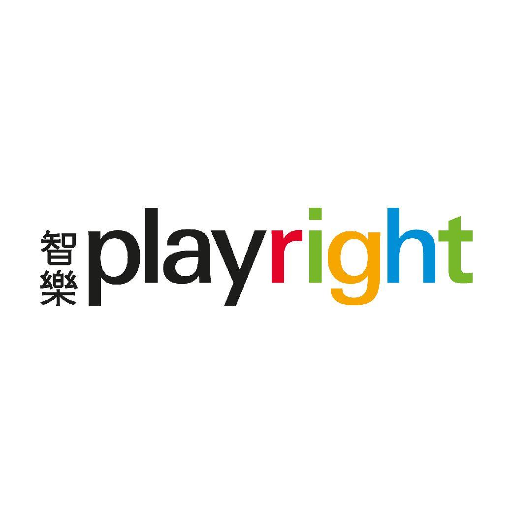 \\Playright Children's Play Association | 智樂兒童遊樂協會