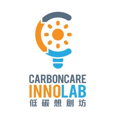 \CarbonCare InnoLab Limited |低碳想創坊
