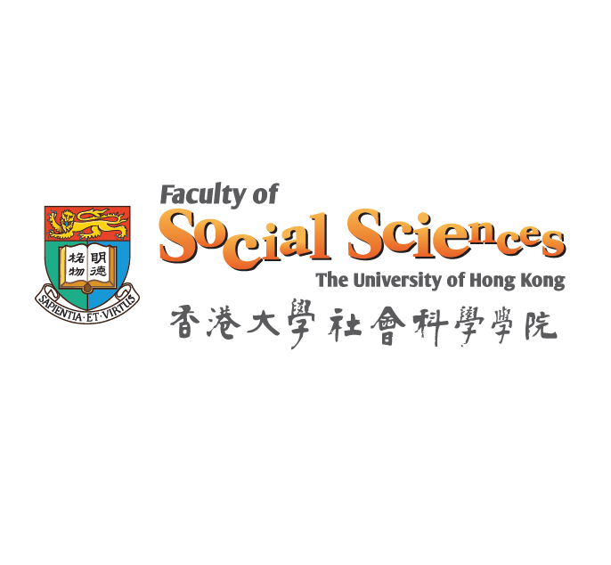 \Faculty of Social Sciences, The University of Hong Kong | 香港大學社會科學學院