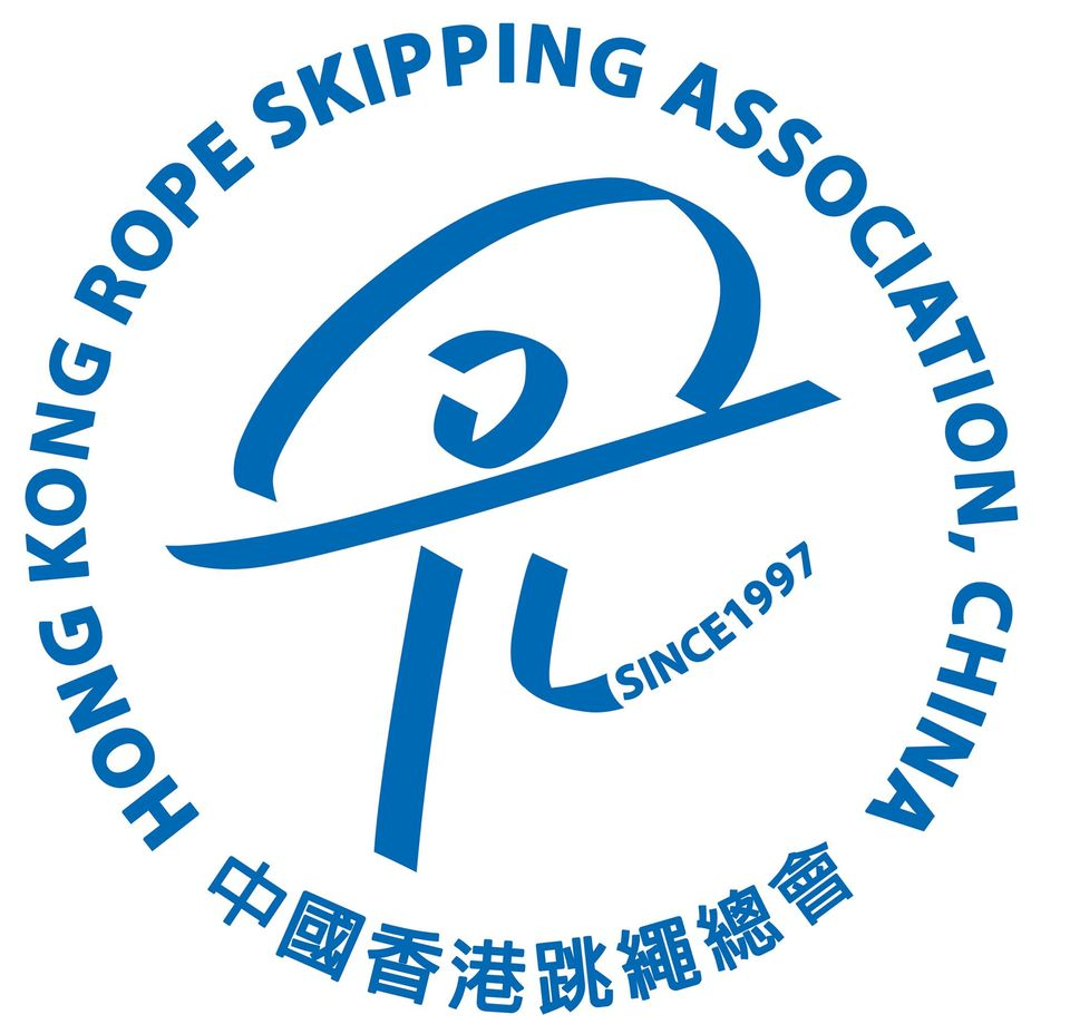 \HK Rope Skipping Association, China | 中國香港跳繩總會