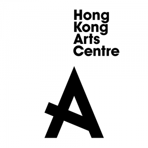 \Hong Kong Arts Centre | 香港藝術中心