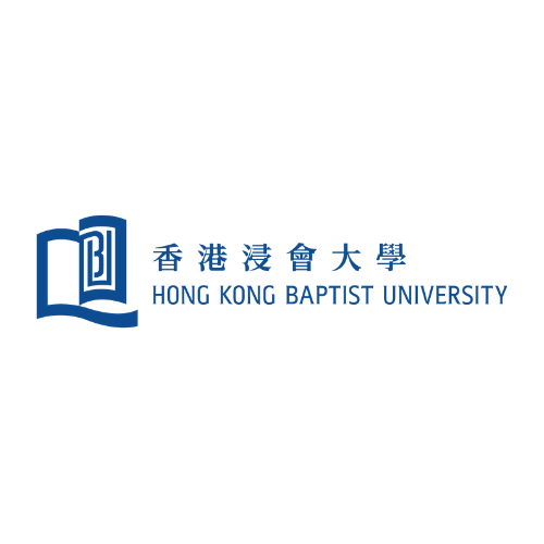\Hong Kong Baptist University | 香港浸會大學