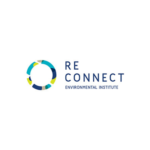 \\Reconnect Environmental Institute