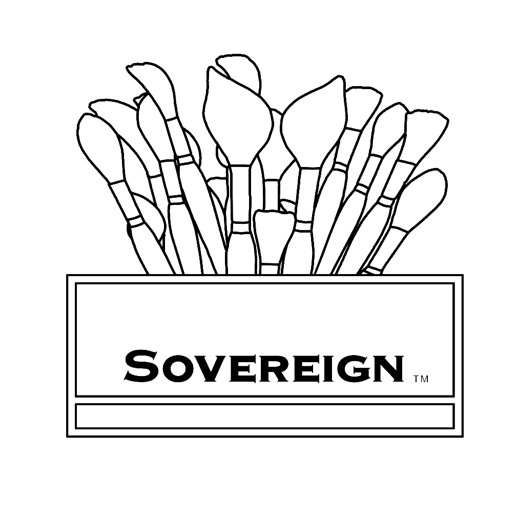 \Sovereign Art Foundation | Sovereign藝術基金會