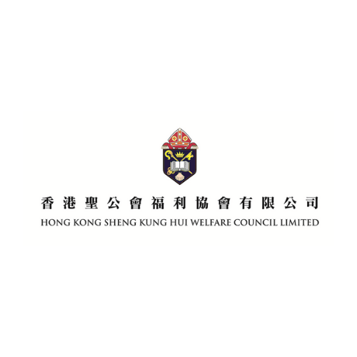 \Hong Kong Sheng Kung Hui Welfare Council Limited | 香港聖公會福利協會有限公司