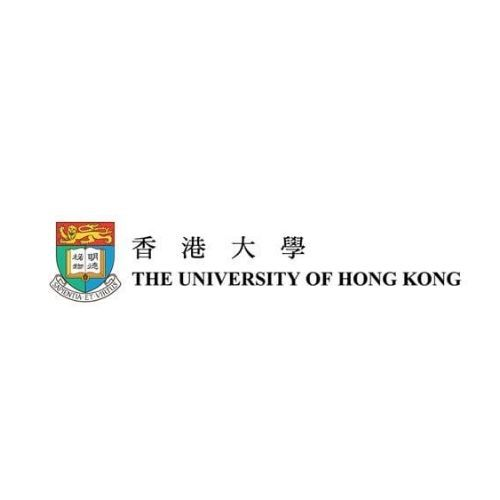 \The University of Hong Kong | 香港大學