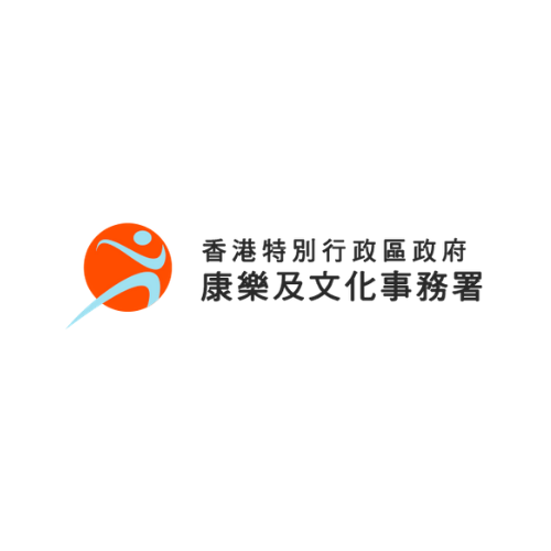 \Leisure and Cultural Services Department | 康樂及文化事務署