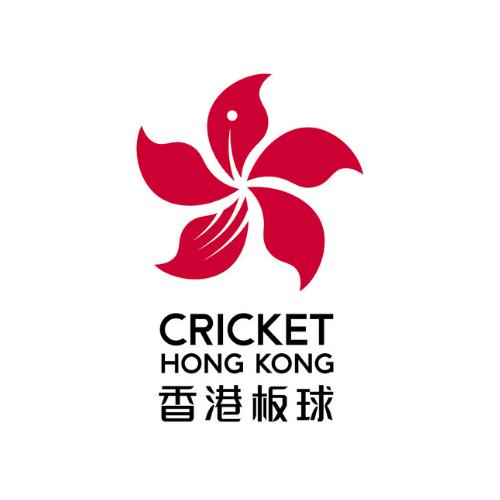 \\Cricket Hong Kong Limited|香港板球總會