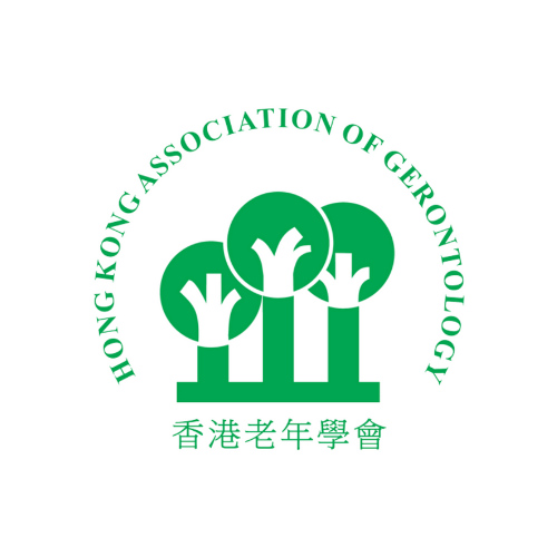 \\Hong Kong Association of Gerontology | 香港老年學會