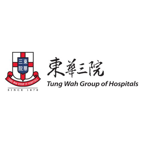 \\Tung Wah Group of Hospitals | 東華三院
